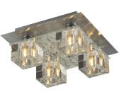Esto Lampe & Leuchte Preisvergleich   Günstig bei idealo kaufen