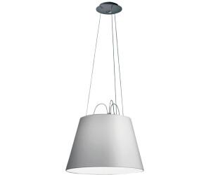 Artemide Lampe De Suspension 42 Au Meilleur Prix Sur Idealo Fr