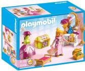 Playmobil Puppenhauseinrichtung Preisvergleich | Günstig bei idealo ...