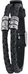 Fossil Lederband (JF85460)