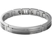Fossil Armband Preisvergleich   Günstig bei idealo kaufen 9de84c2dec