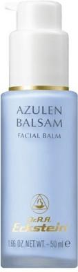 Dr. R. A. Eckstein Azulen Balsam (50ml)