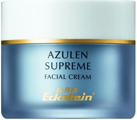 Dr. R. A. Eckstein Azulen Supreme (50ml)