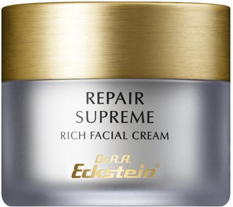 Dr. R. A. Eckstein Repair Supreme (50ml)