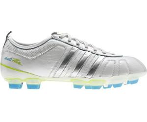 Adidas adiPURE IV TRX FG W ab 79,99 ?   Preisvergleich bei