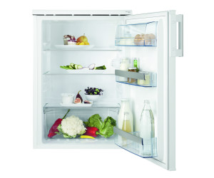 Aeg Kühlschrank Santo Temperatur Einstellen : Aeg s tsw ab u ac preisvergleich bei idealo