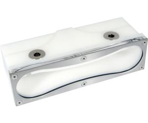 "Image of Aqua-Computer Aquabox Professional 5 1/4"" white"