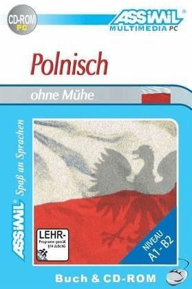 Assimil Polnisch ohne Mühe (DE) (Win)
