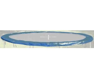 hudora ersatzteile trampolin