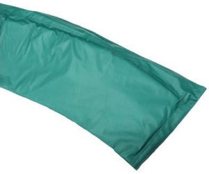 hudora coussin de protection pour trampoline 305 cm au meilleur prix sur. Black Bedroom Furniture Sets. Home Design Ideas
