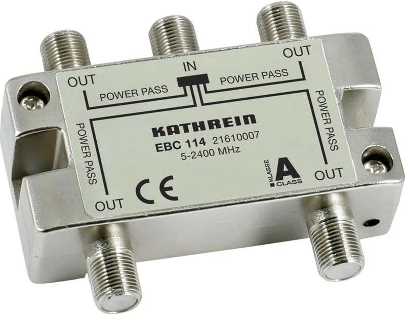 Image of Kathrein EBC 114