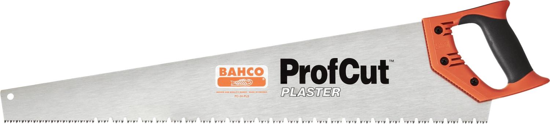 Bahco Gipsplattensäge 600 mm (PC-24-PLS)