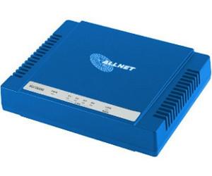 Image of Allnet ALL126AM2
