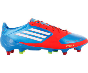 fdfbd061e60 Buy Adidas F50 adiZero XTRX SG from £75.00 – Best Deals on idealo.co.uk