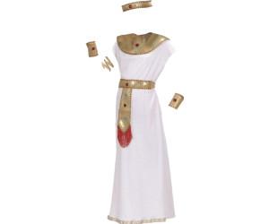 classico stile moderno abbastanza economico Widmann Costume bambina - Cleopatra a € 28,61   Miglior ...