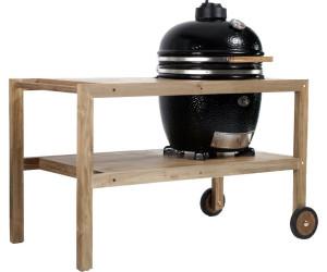 Tisch Holzkohlegrill Für Innen : Amazon neue thai koreanisch fleisch grill pfanne herd tisch