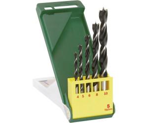 Bosch 5 Teiliges Holzbohrer Set 2607019440 Ab 4 85