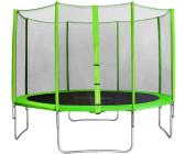 trampolin 150 bis 200 kg maximales k rpergewicht preisvergleich g nstig bei idealo kaufen. Black Bedroom Furniture Sets. Home Design Ideas