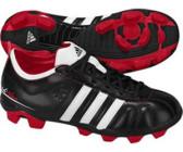 info for d06e5 e267e Adidas adiNova IV TRX AG J