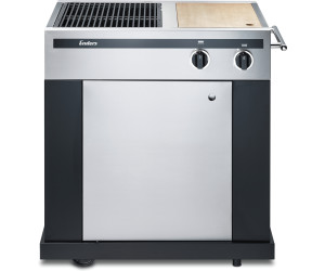 Enders Gasgrill Website : Enders manhattan ab 204 90 u20ac preisvergleich bei idealo.de