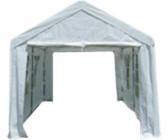 pavillon 3 x 4 m preisvergleich g nstig bei idealo kaufen. Black Bedroom Furniture Sets. Home Design Ideas