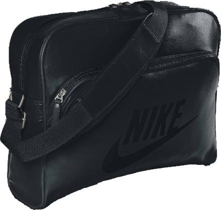 Nike Heritage SI Track Bag (BA4271)