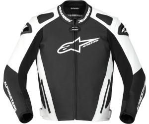 Alpinestars Giacca pelle GP Pro a € 379 12522c2ffea