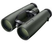 Swarovski optik fernglas preisvergleich günstig bei idealo kaufen