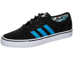 adidas hardcourt mid, adidas Adi Ease Schwarze Sneaker