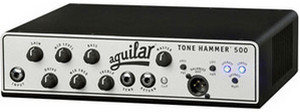 Image of Aguilar Tone Hammer 500