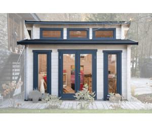Gartenhaus mit Stufendach Preisvergleich | Günstig bei idealo kaufen