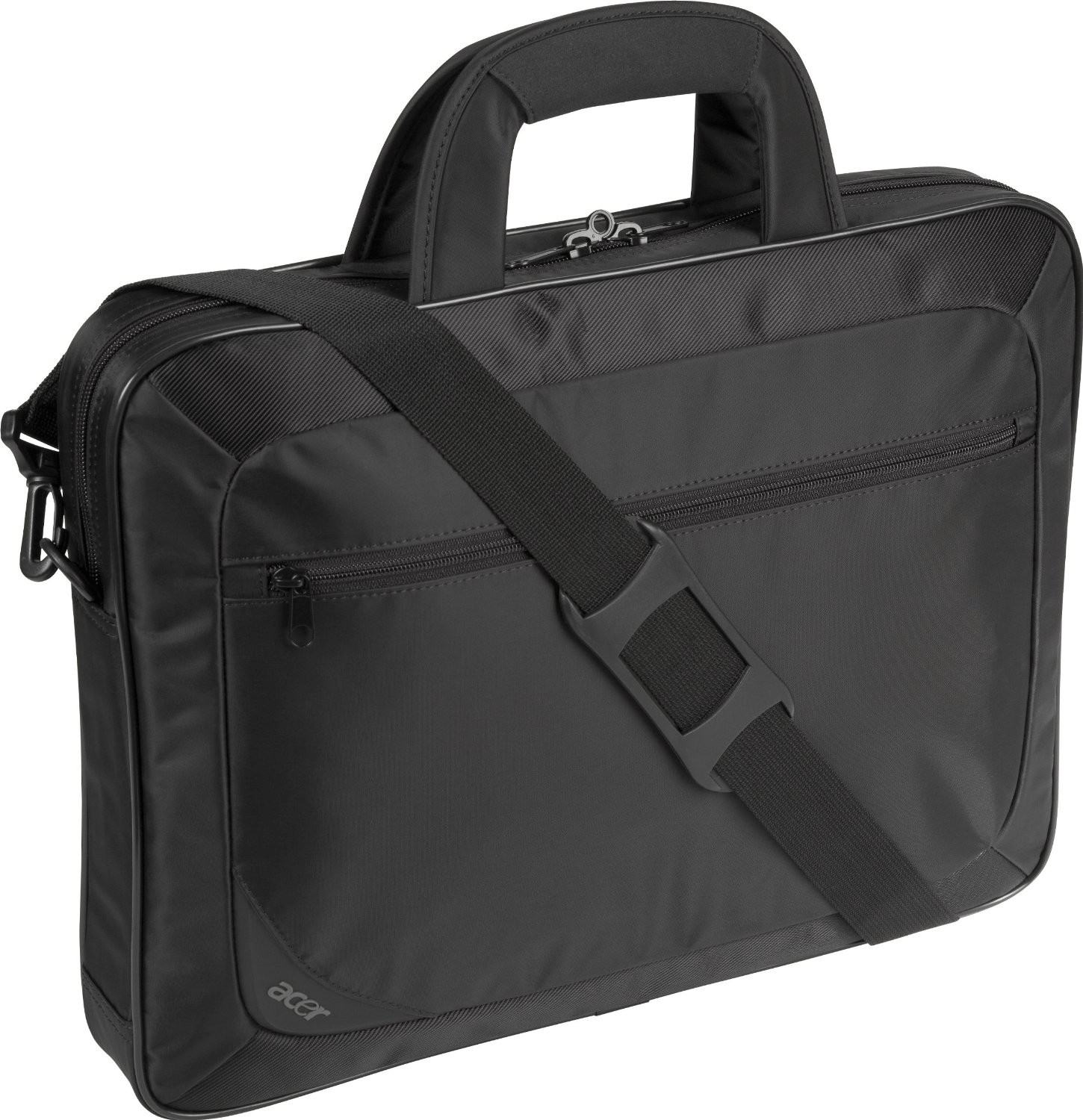 Acer Traveler Notebook-Tasche 15,6