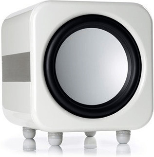 Image of Monitor Audio Apex AW12