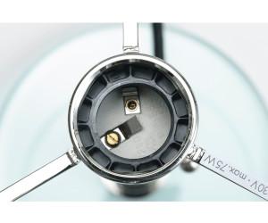 tecnolumen wagenfeld tischleuchte wg24 ab 404 55 preisvergleich bei. Black Bedroom Furniture Sets. Home Design Ideas