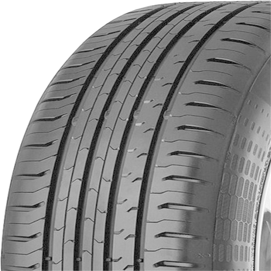 Continental ContiEcoContact 5 165/70 R14 85T