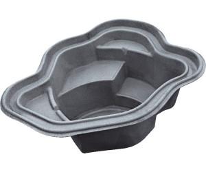 oase aral sea basalt liter ab 462 35 preisvergleich bei. Black Bedroom Furniture Sets. Home Design Ideas