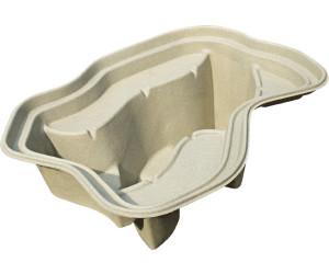 oase chiemsee sand liter ab 912 70 preisvergleich bei. Black Bedroom Furniture Sets. Home Design Ideas