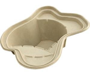oase lake titicaca sand liter ab. Black Bedroom Furniture Sets. Home Design Ideas