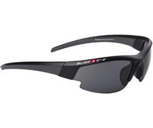 Brille Swiss Eye®Gardosa ballistisch lg rf17HSwvuD