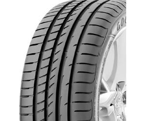 Tyres 225 45 17 Goodyear Zeppy Io