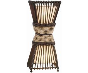 Nino Leuchten Bamboo Tischleuchte 50050243 Ab 19 99