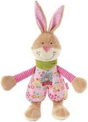 Sigikid Bungee Bunny Schlummerfigur 25 cm