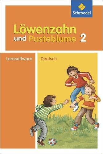 Schroedel Löwenzahn und Pusteblume 2 - Ausgabe ...