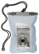 Image of Aquapac 418 Small Camera