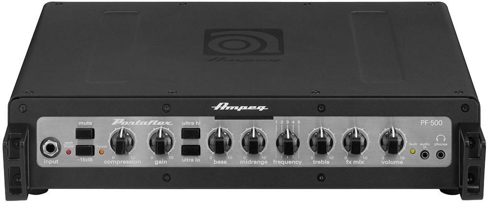 Image of Ampeg Portaflex PF-500
