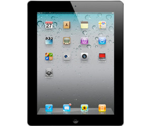 apple ipad 2 16gb wifi ab 499 00 preisvergleich bei. Black Bedroom Furniture Sets. Home Design Ideas