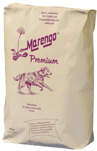 Marengo Premium (10 kg)