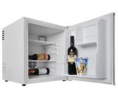 Mini Kühlschrank Glas : Minikühlschrank preisvergleich günstig bei idealo kaufen