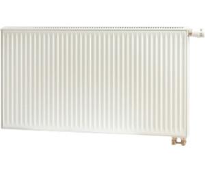 viessmann universal heizk rper standard typ 22 ab 102 91 preisvergleich bei. Black Bedroom Furniture Sets. Home Design Ideas
