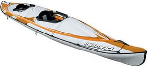 Bicsport Nomad HP3